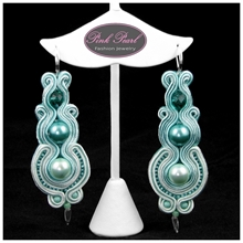 MINTS EARRINGS